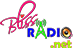 Bliss Radio - The haven for music of heart